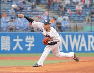 吉田大喜の画像 p1_12