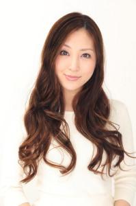 Zoomドラマ「MISSてりあす」(10月公開予定)のメインキャストの1人を務める辰巳奈都子