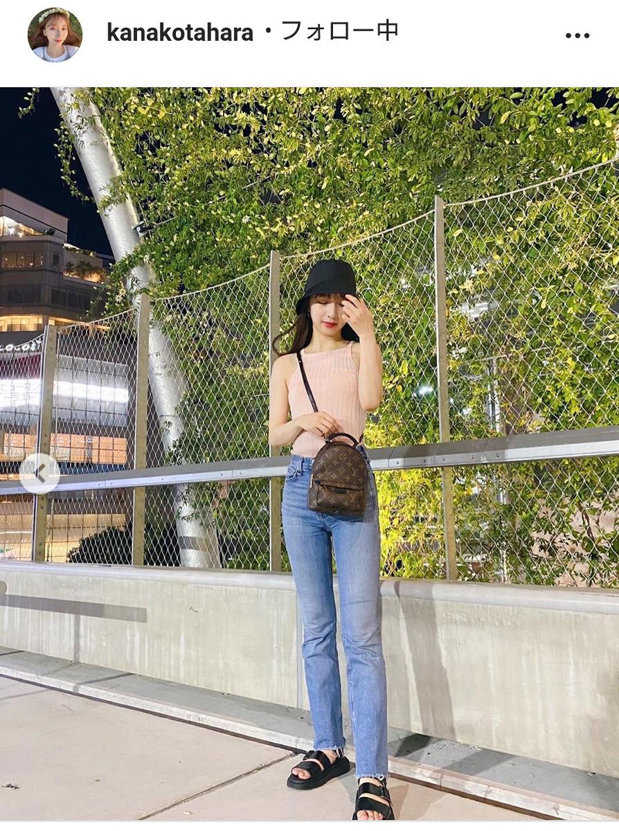田原可南子の画像 p1_28