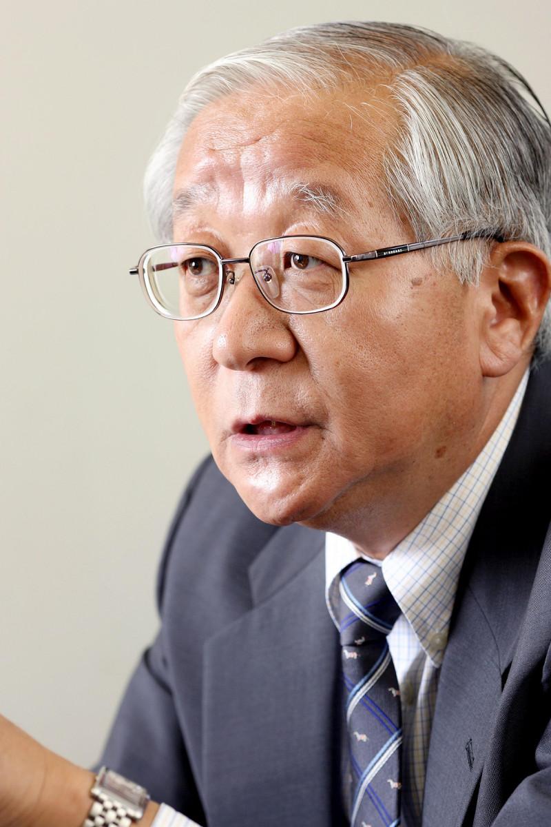 海外の反応 麻生 台湾メディア「麻生さんが台湾を除外するWHOを叱ってくれた!」[海外の反応]