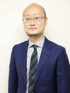 藤井新王位について語った渡辺明名人
