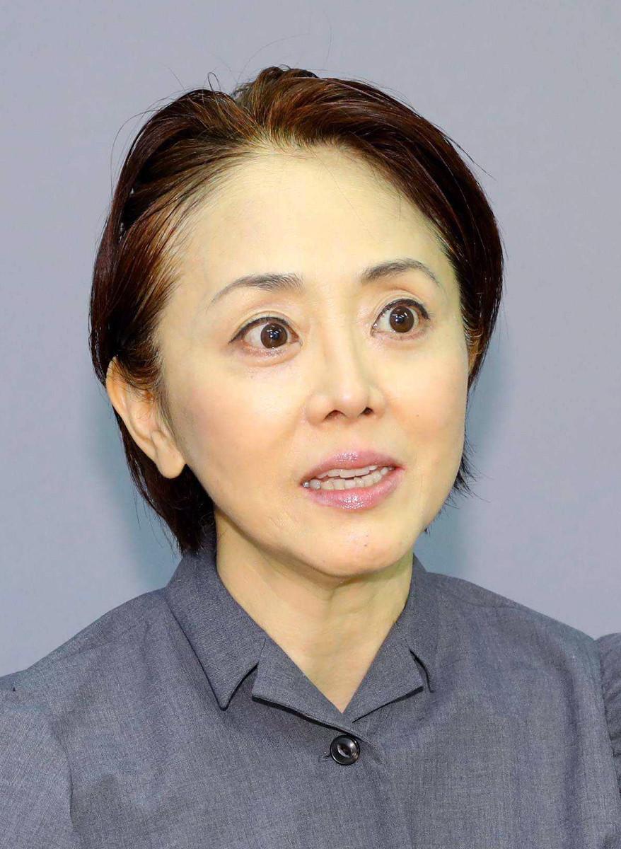 熊谷 コロナ 新型コロナウイルス感染症の市内発生状況:熊谷市ホームページ