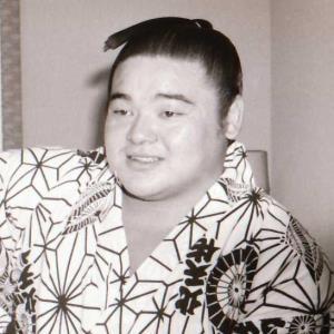 北天祐(84年)