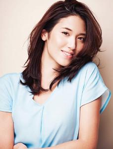 貴景勝との婚約を発表した元大関・北天佑の次女・千葉有希奈さん