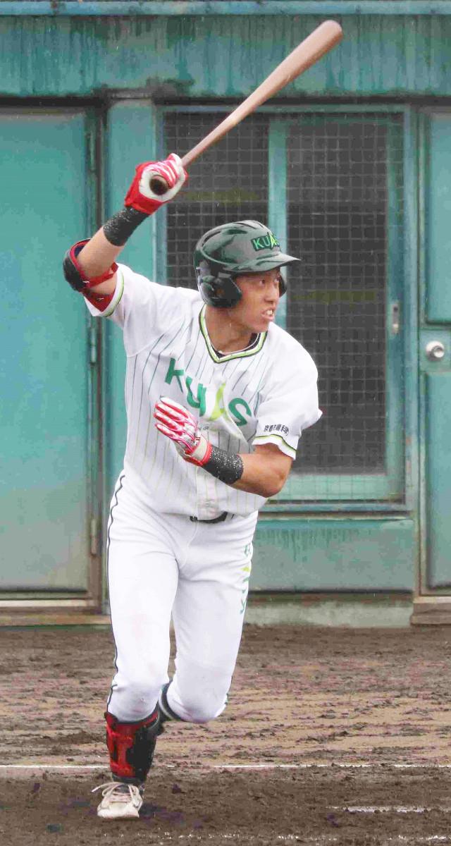 野球 大学 先端 部 科学 京都 硬式野球部春季リーグ戦、応援有難うございました ::
