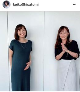 朝日 アナウンサー テレビ