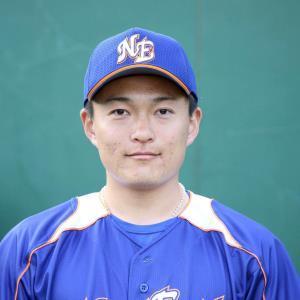 NTT東日本・佐々木健