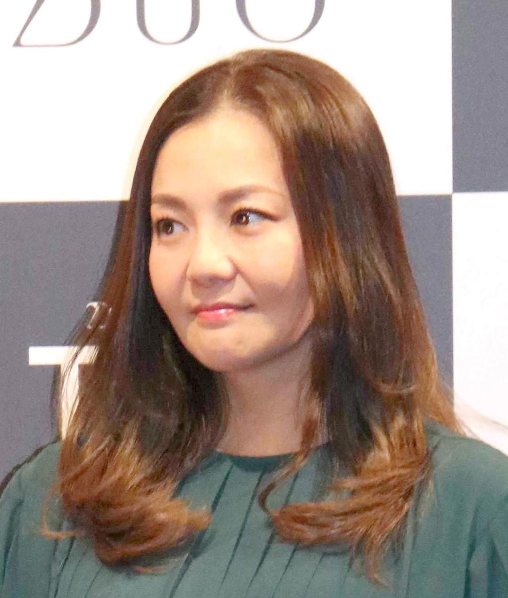 尾木 社長 プロダクション