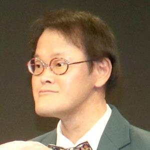 アインシュタイン・稲田直樹