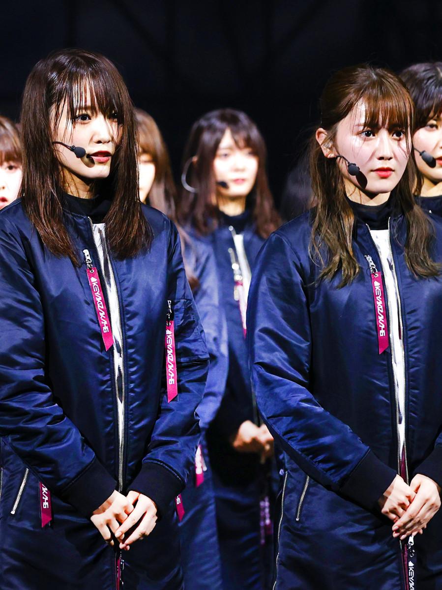 櫻坂46の画像 p1_15
