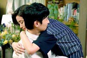 TBS系日曜劇場「半沢直樹」の第10話