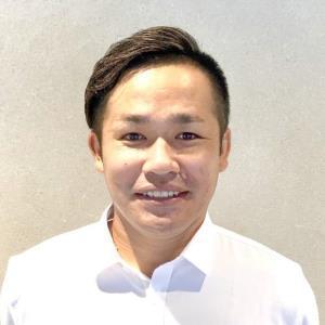 巨人でも人望が厚かった森福さん。現在は福岡を中心に解説者として人気を集めている