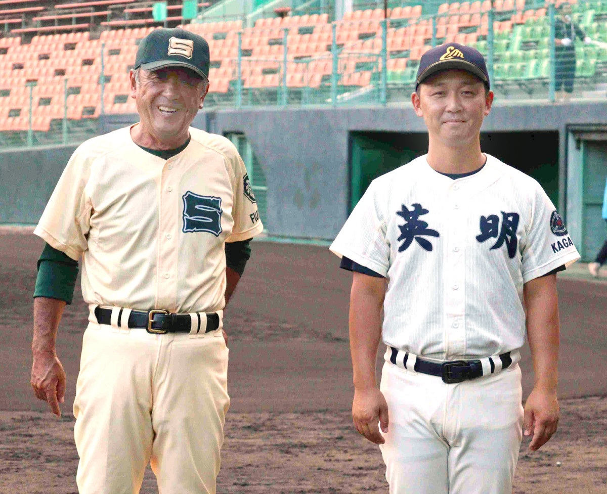 県 サイ 野球 爆 香川 高校