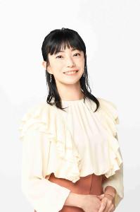 約4年ぶりの連ドラ主演で、シングルマザーを演じる菅野美穂