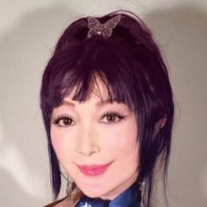 叶姉妹のアメーバオフィシャルブログ「ABUNAI SISTERS」より