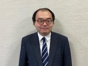 宮澤さんは化学関連企業に勤務する傍ら、暇を見つけて「面白い選挙を探しています」