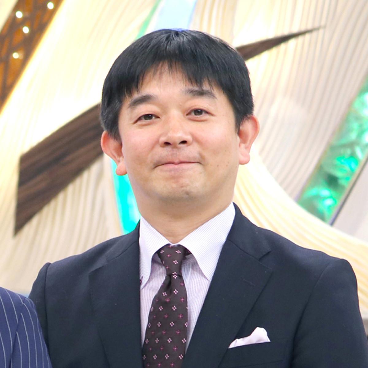 二宮 伊藤 アナウンサー