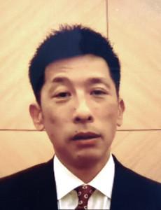 スカウト会議後に取材に応じた矢野燿大監督