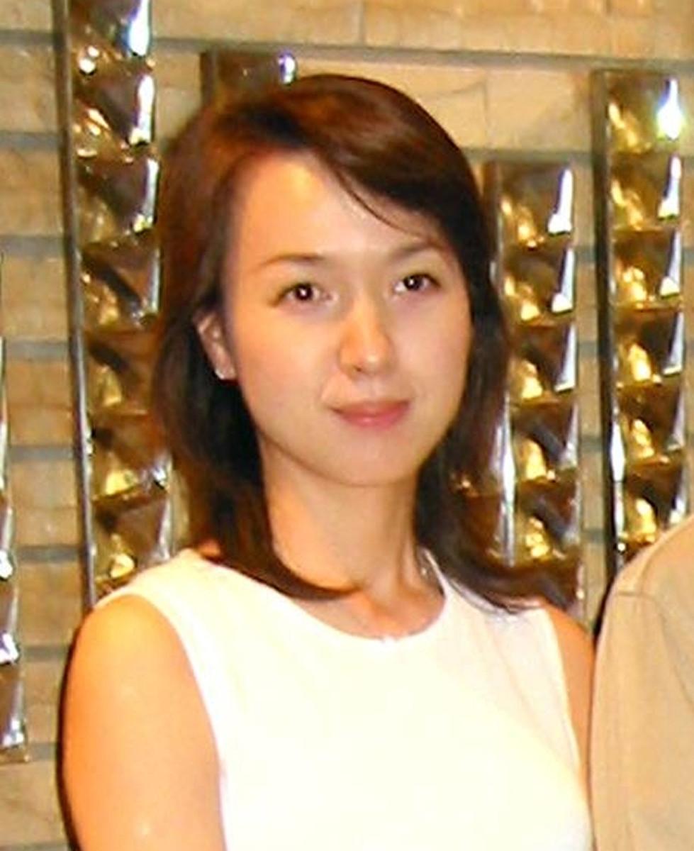 いしのようこ、志村けんさんからの誘いを断っていた「ほとんど行かない ...