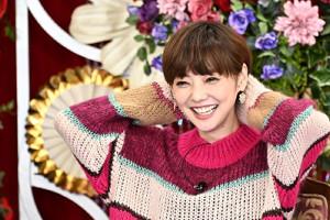「笑える!泣ける!動物スクープ100連発」にゲスト出演する倉科カナ(C)TBS