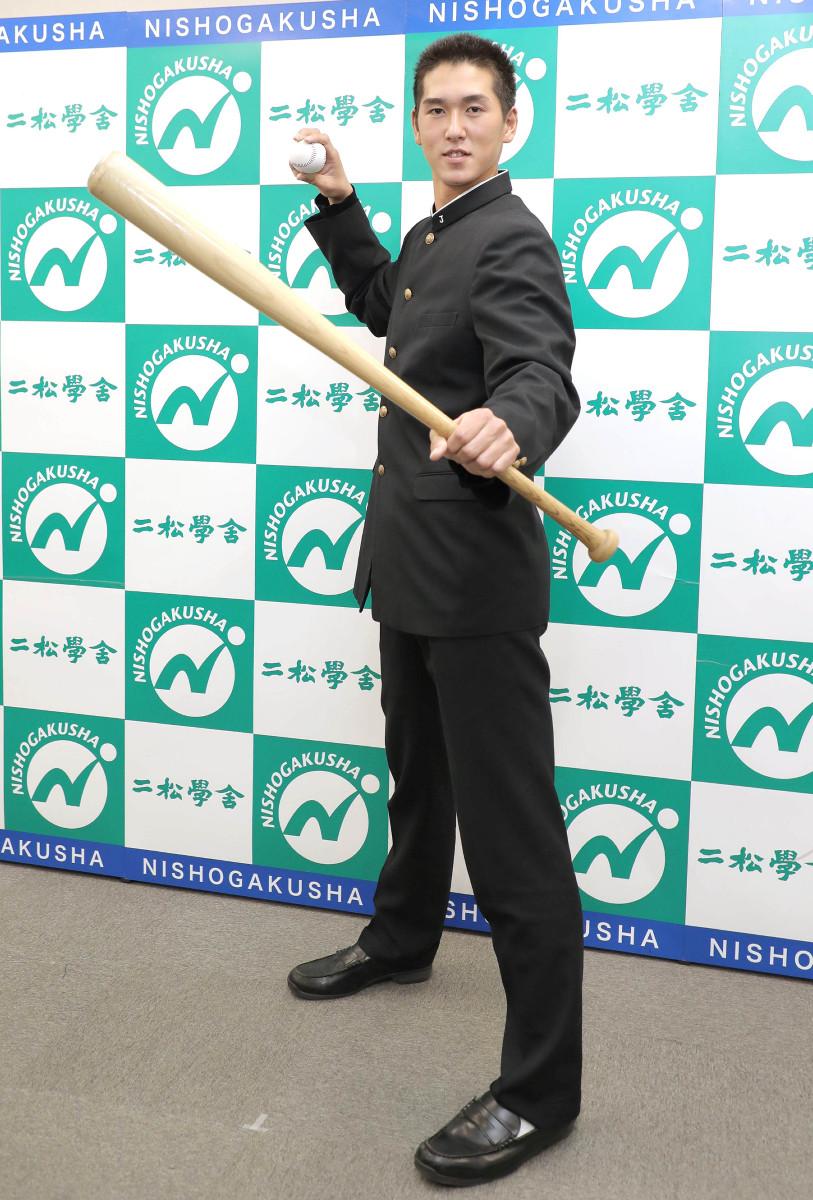 秋広優人の画像 p1_1