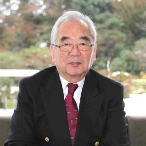 木村太郎氏
