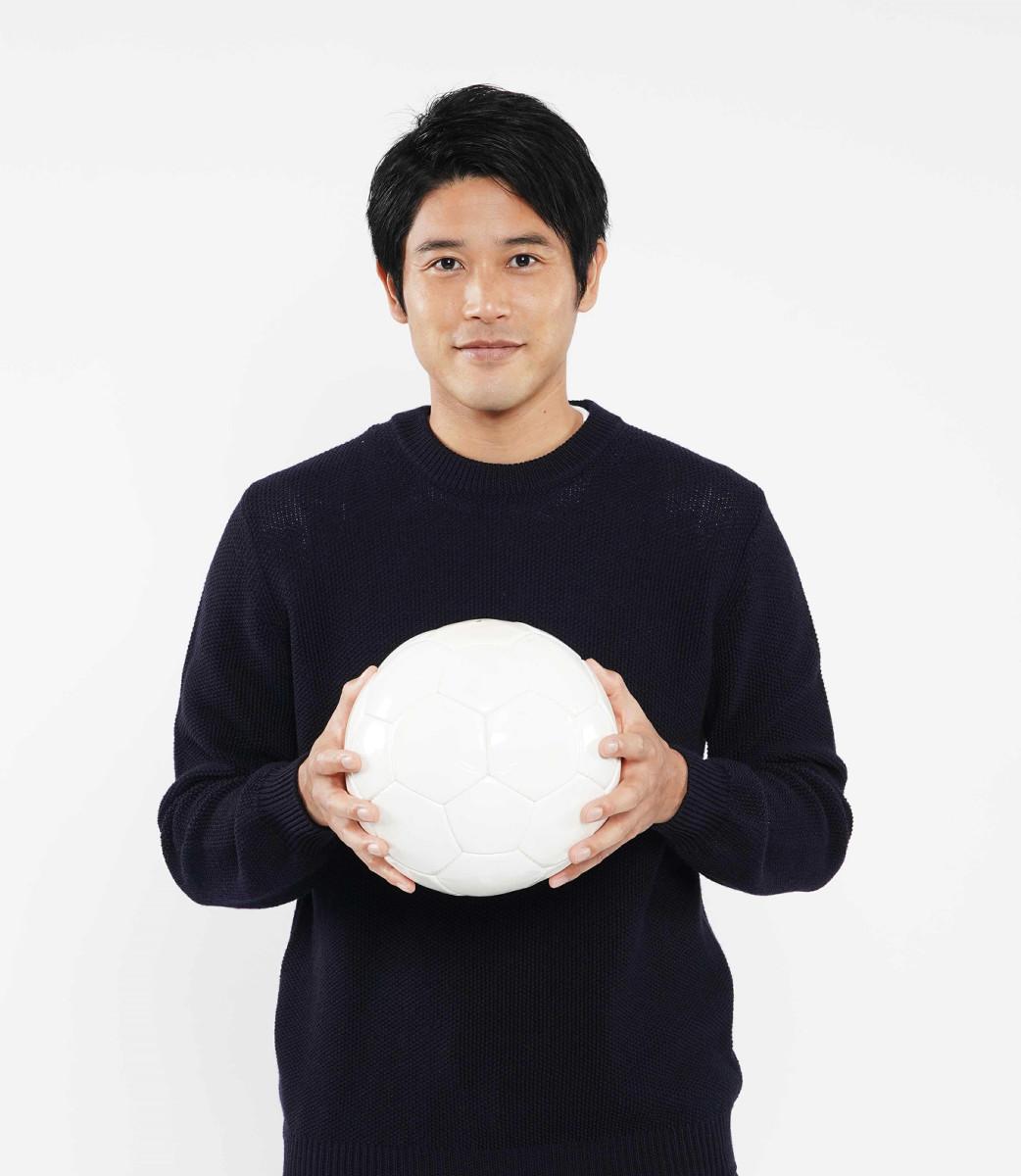 高校 内田 篤人 内田篤人は清水東高校出身!意外にも高校サッカー選手権の出場経験がない