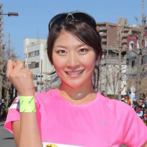 西谷綾子の画像 p1_38