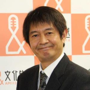 太田英明氏