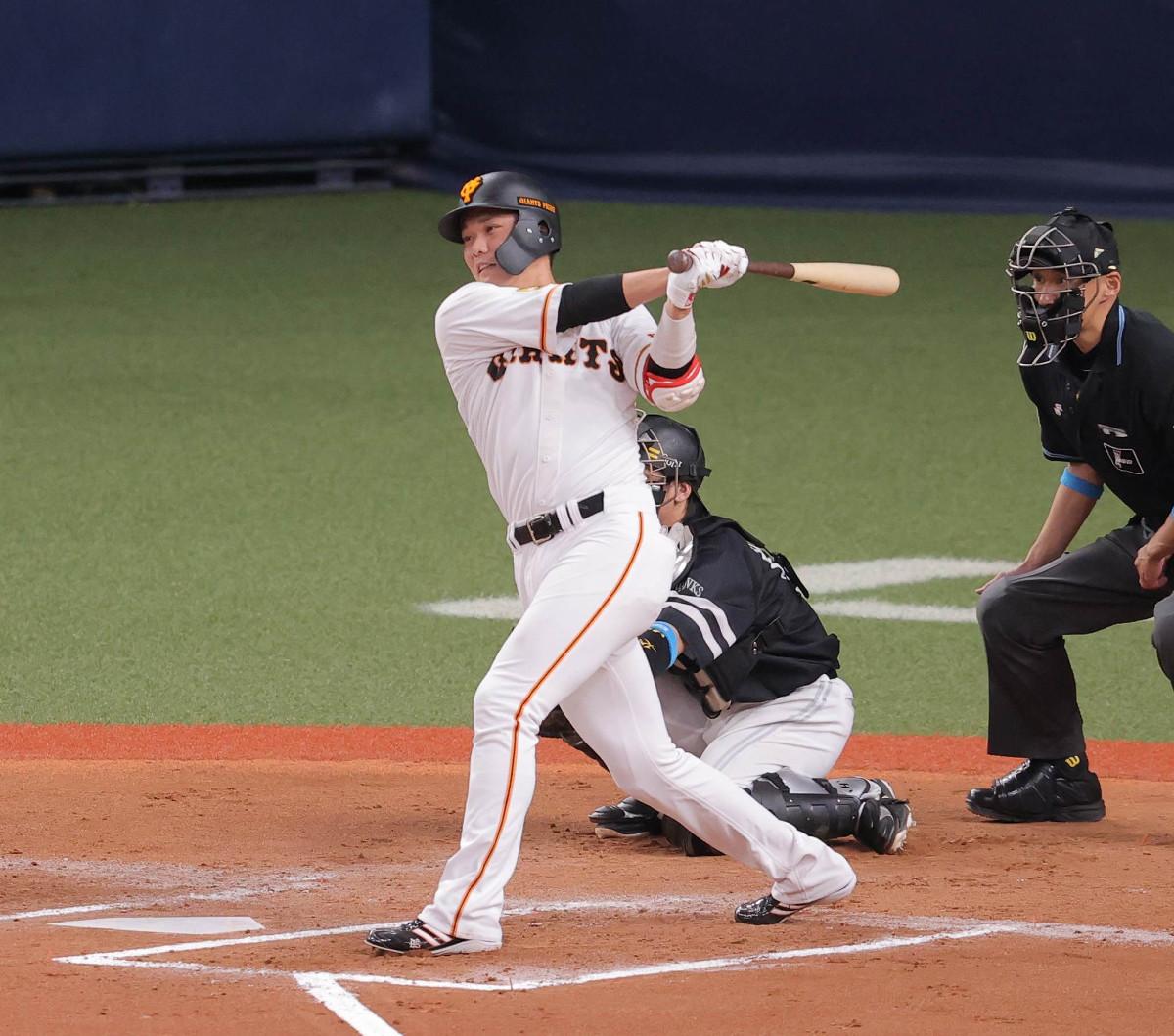 日本 2020 野球 シリーズ