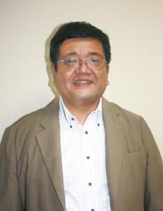 森永卓郎氏