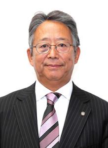 日本ハムの2軍監督に就任する原田豊氏