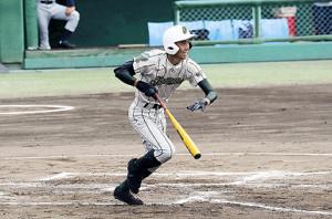 大 東北 部 福祉 野球