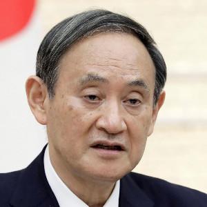 石塚元章氏、菅首相の大人数会食に苦言「不要不急というキーワードが ...