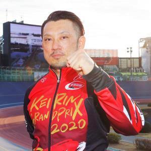 和田健太郎