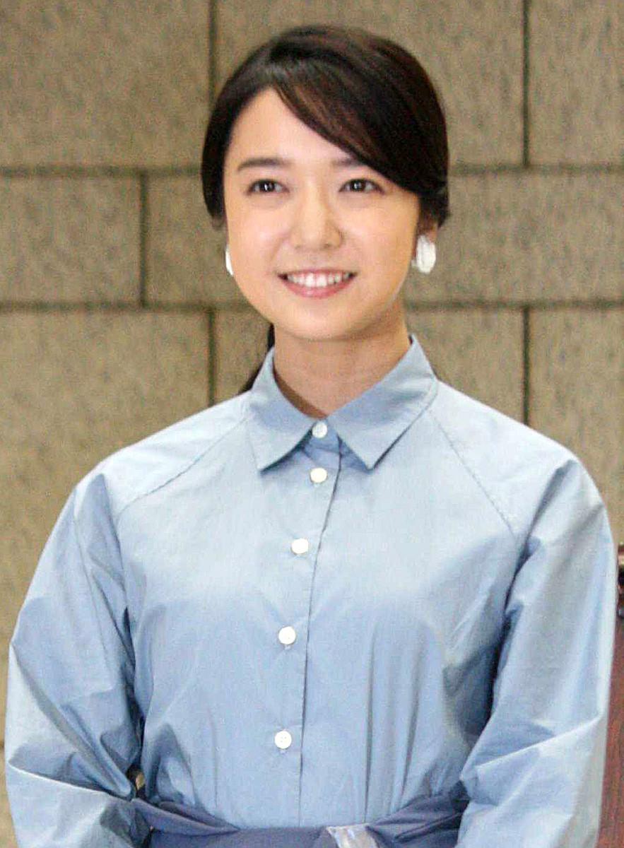 ブログ の 裕 玉森 太