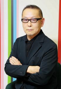 土井裕泰監督