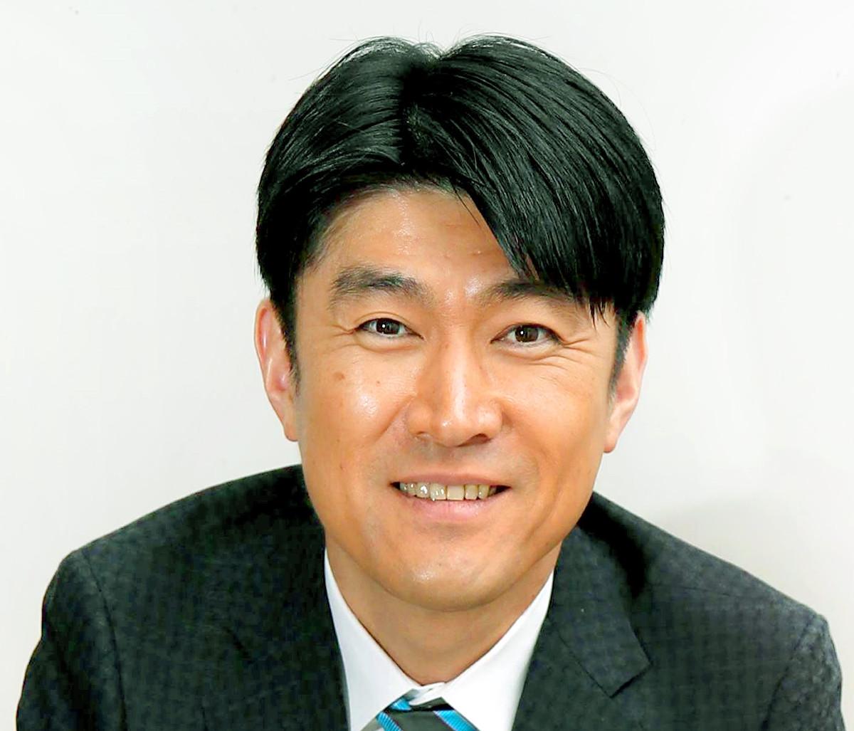 アナウンサー ニュース エブリィ 『every.』藤井貴彦アナの言葉に称賛 コロナ禍で支持される3つの理由