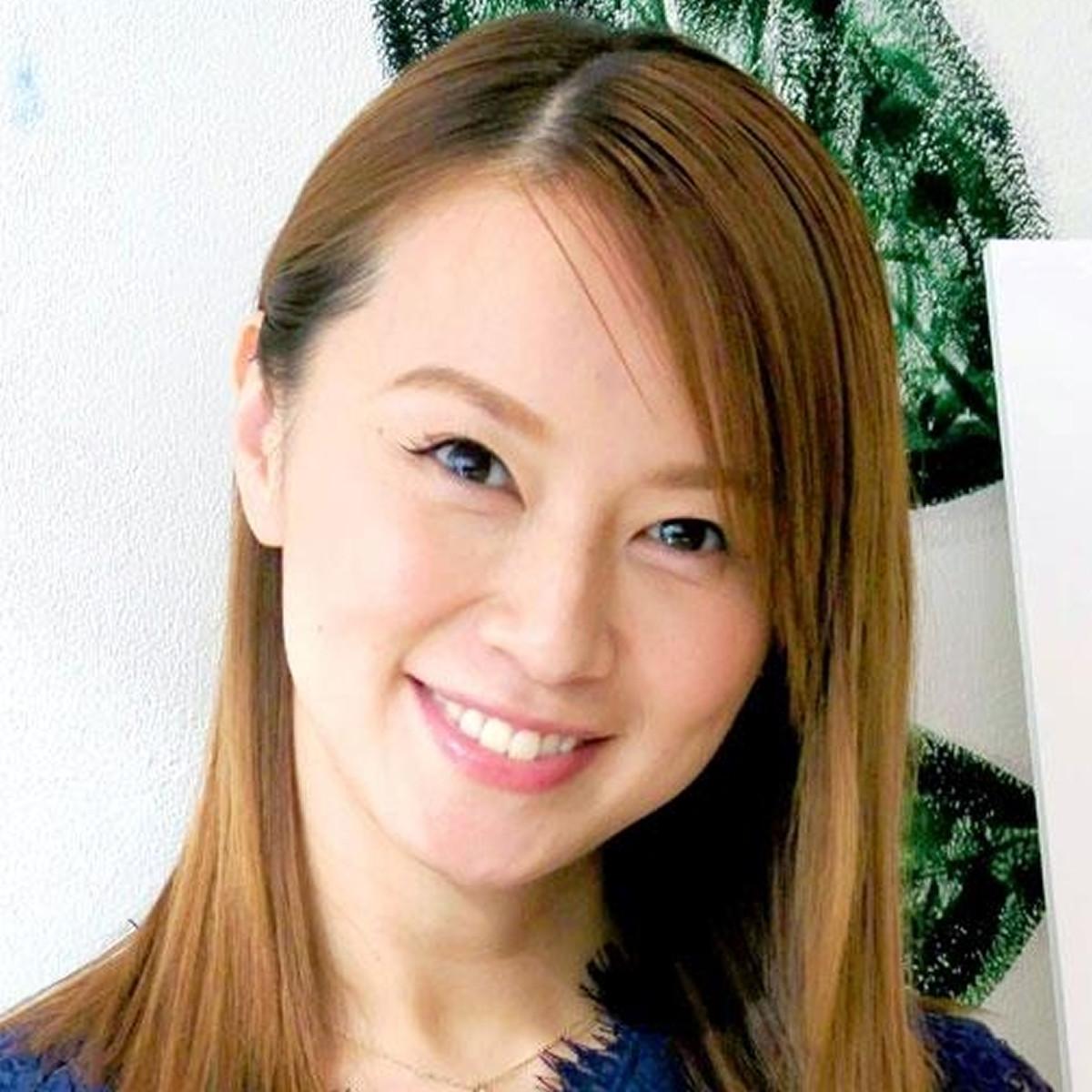亜美 グラム 鈴木 インスタ