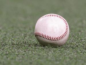 ボール NPB 日本プロ野球機構 ロゴ