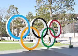 WHOは東京五輪・パラリンピック出場選手のワクチン優先接種を否定した