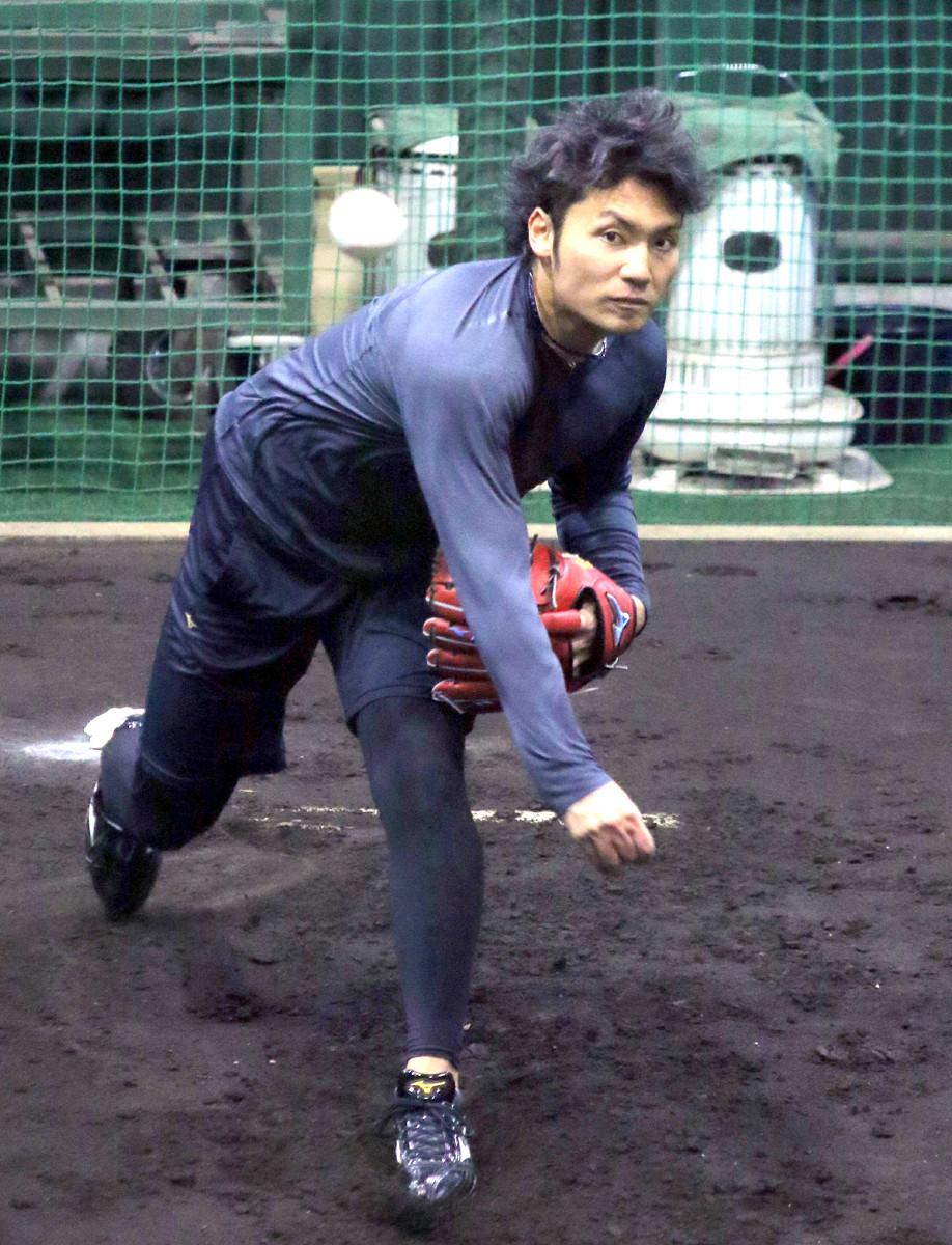 今川優馬の画像 p1_29