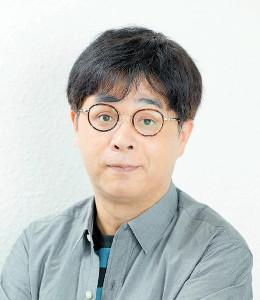 司会を務める「グッとラック!」の3月いっぱいでの終了を発表した立川志らく