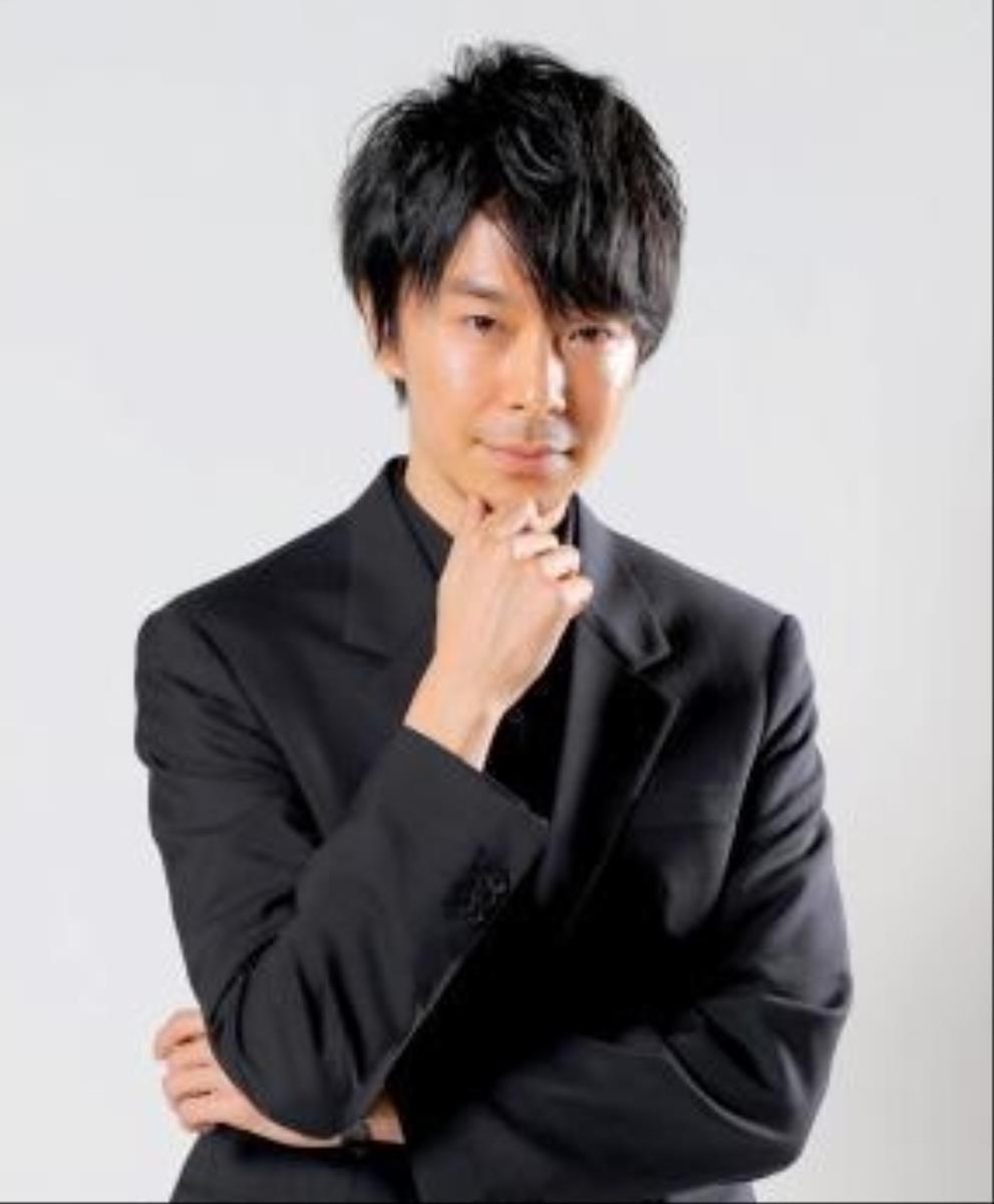 14か月に及んだ「麒麟がくる」の旅をまもなく終える主演の長谷川博己。さわやかさの中に狂気もはらむ全く新しい明智光秀を演じ切った