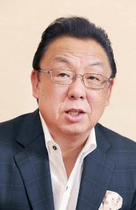 梅沢富美男、志村けんさんのような喜劇人は「何百年たったって出て来 ...