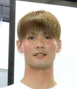 元DeNAの小杉陽太氏