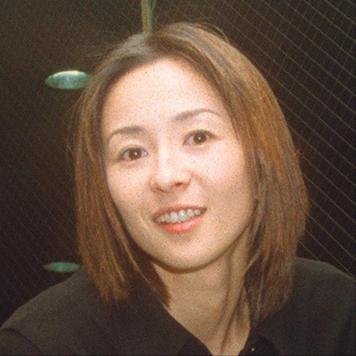 歳 女優 49