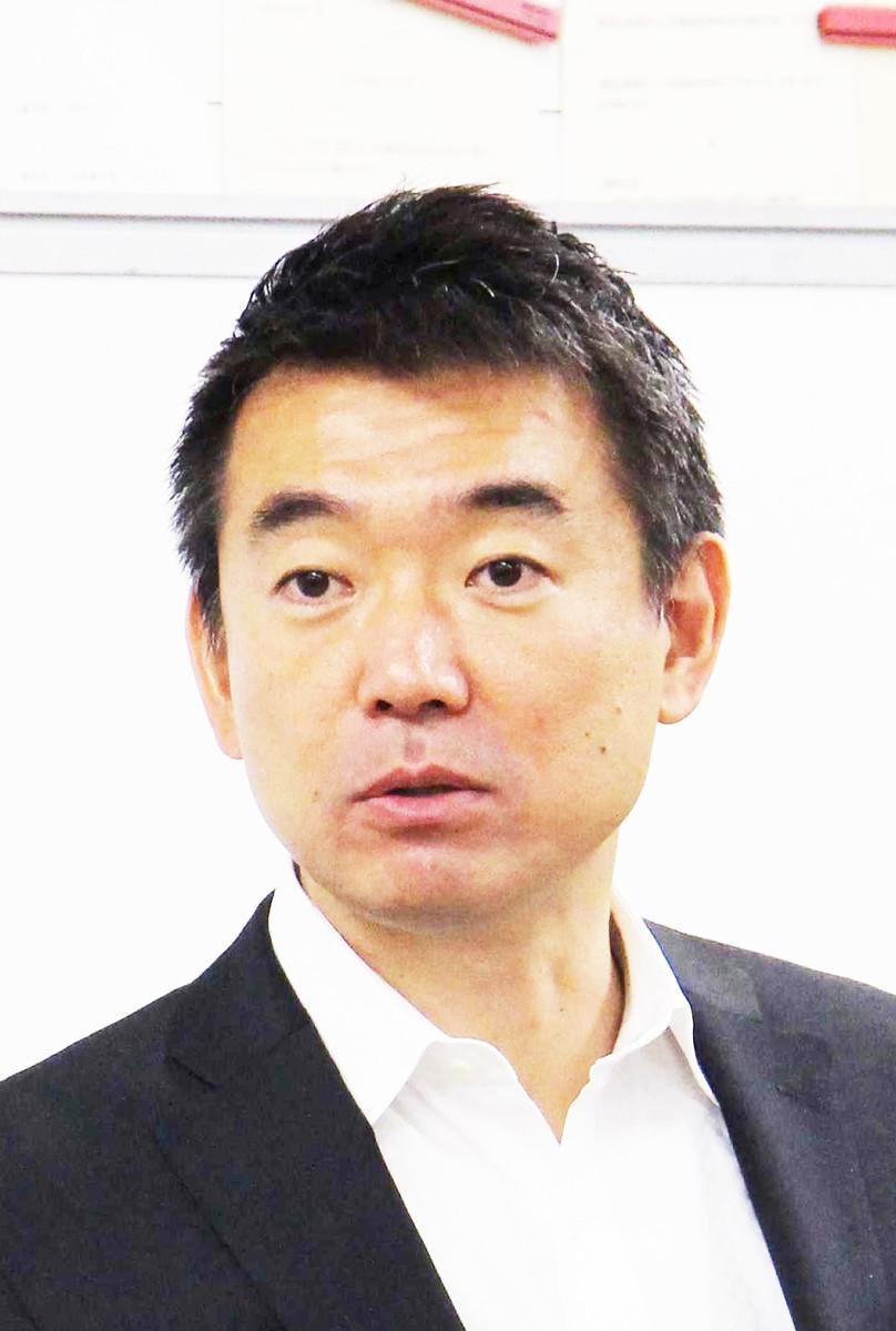 橋本 聖子 セクハラ 問題