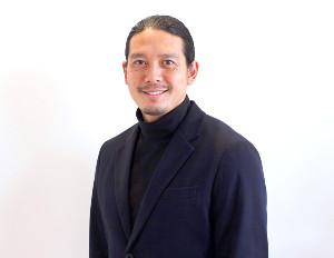 元川崎のDF井川祐輔氏