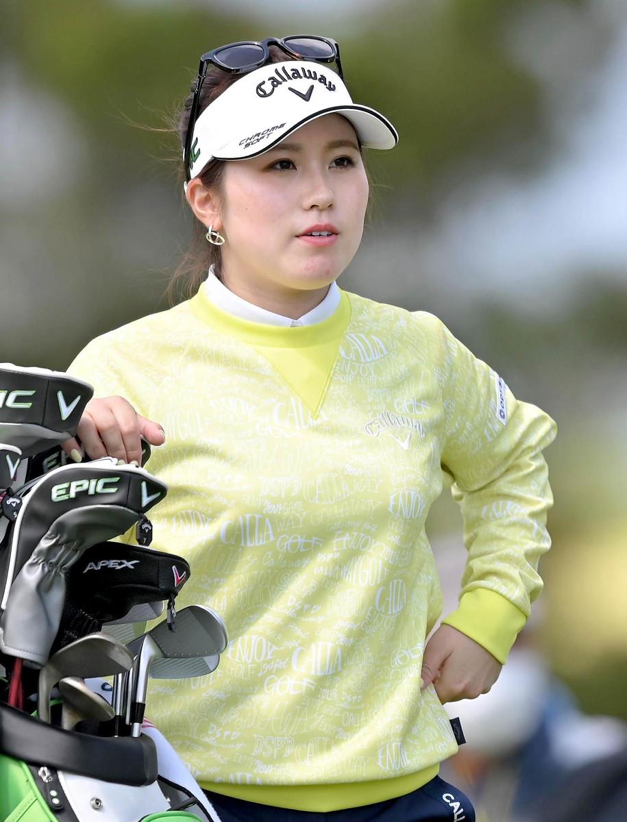 優菜 インスタ 西村 【Instagram(インスタグラム)】有名女性アスリート・スポーツ選手インスタグラマー15選!